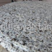 finding a replacement table top for an outdoor table About granite table top price  - My Blog